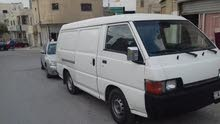Used 1998 Mitsubishi Van for sale at best price