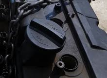 Available for sale! 1 - 9,999 km mileage Kia Cerato 2005