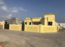 Villa property for sale Barka - Al Jihaylah directly from the owner