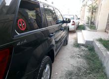 Other Jeep 2006 for sale - Used - Benghazi city