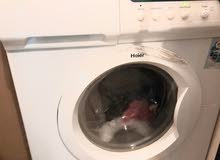Very clean Washing machine for sale