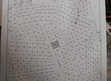 قطعة أرض للبيع من المالك مباشرة في الجبيهة تصلح لشركة اسكان