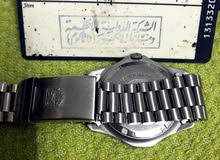 TAG HEUER FOR SERIOUS BUYER