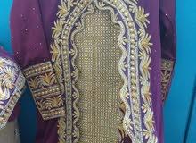 عماني تقليدي للإيجار وللبيع
