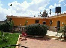 2 rooms  Villa for sale in Benghazi city