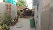 منزل للبيع غرب دارفور الجنينه الكفاح