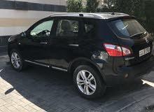 20,000 - 29,999 km mileage Nissan Qashqai for sale
