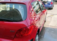 Used 2006 307 for sale