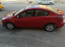 Mazda 3 for sale, Used and Automatic