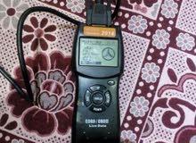 جهاز كشف اعطال السيارات d900