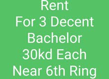 Room.for Rent in jaleeb