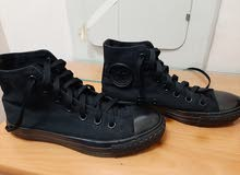 Original Converse All star women's shoe for sale