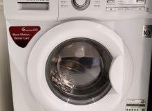 washing machine- غسالة