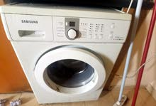Home appliances for sale ثلاجه غساله طباخ