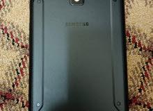 Galaxy Tab Active2