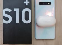 Samsung S10+ for sale