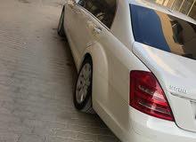 Mercedes Benz Model2008