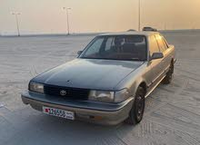 كراسيدا 1990 للبيع