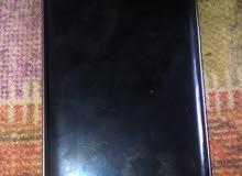 (Samsung S6 edge)