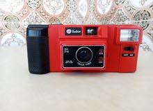 كاميرا  tudor photo master 35F