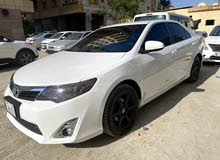 Toyota Camry  2015 Very Clean