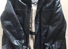 ملابس مستعمله أمريكي باله فرز اول مشكله صيفي شتوي