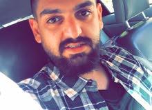 شاب اردني فيزة زيارة ابحث عن عمل