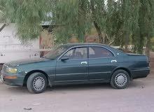 سياره كراون بطه 1993 ديالى سياره جهاز مكفوله من الكص ونقل جثه سعر55 بيه مجال بسي