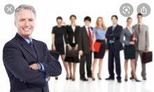 مطلوب موظفين بائعين وكاشيرية و وظائف اخرى لسوق جديد