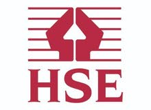 Omani looking for HSE job in uae