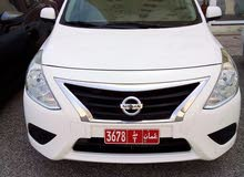 cheapest car available here for rent