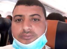 شاب مصرى ابحث عن عمل حراسه عمارة او فيلا عندى خبرة فىالعمل
