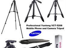 ادوات تصوير