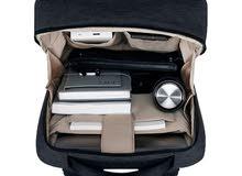 Xiaomi Mi City Backpack 2  حقيبة ظهر Xiaomi Mi City 2 عرض خاص شنطة - جنطة