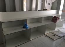Urgent sale for furniture