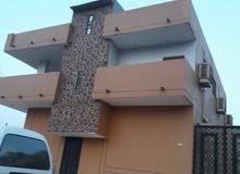 بيت مؤسس مميز في بحري الدناقلة شمال