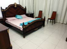 1 lavish Master bedroom for rent
