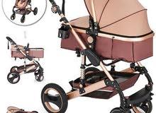 Branded Stroller for Sale