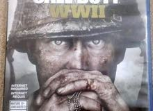 call of duty word war 2