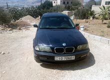 1999 Used BMW e46 for sale