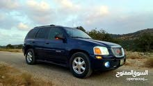 2003 Used Envoy with Automatic transmission is available for sale