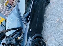 Black Opel Corsa 2005 for sale