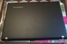 lenovo e51-80 core i5 6eme generación importe