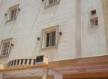 شقة في حي النزهة للإيجار ( A519 )