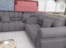 new furniture selling if you want let me know please