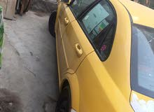 Automatic Chevrolet 2010 for sale - Used - Basra city