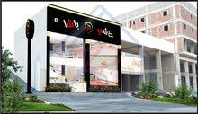نبحث عن فرص عمل مشاريع هندسية ، مقرنا الرياض 0556811862