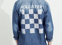 متجر هوليستر