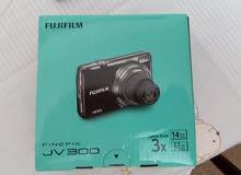 كاميرا تصوير رقمية نوع FujiFilm فوجي فيلم