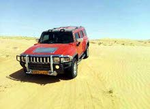 Available for sale! 120,000 - 129,999 km mileage Hummer H3 2009